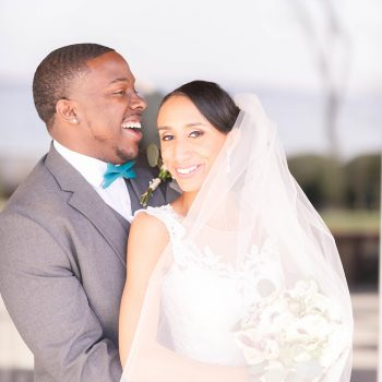 Intimate Wedding Packages | DC, MD, VA