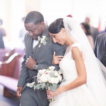 Tiffany and Jason by Virginia Ashley Photography Falls Church, VA x Chesapeake Bay, MD