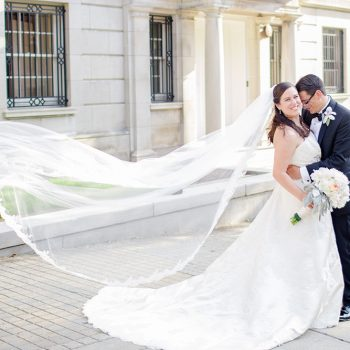 3 Tips for Planning a Wedding During Covid in 2021