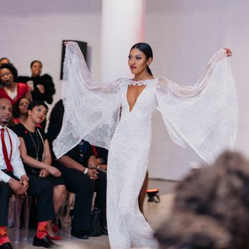 4 Tips to Planning a Fashion Show