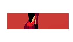 TheRedPump_Logo