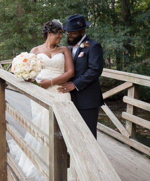 Nakesha and Shontae by Doivoux Photography Atlanta, GA