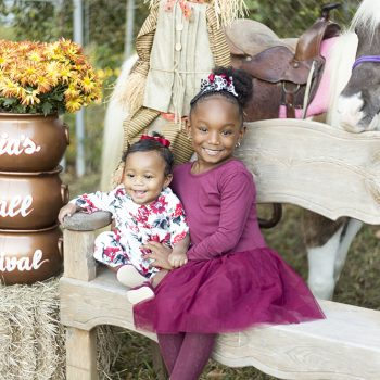 Tia's Fall Festival by Crystal Paparazzi Photography Gulfport, MS