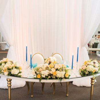 Intimate Weddings are In + Reasons to fall in Love with Them